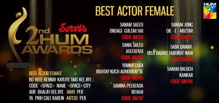 best actor female