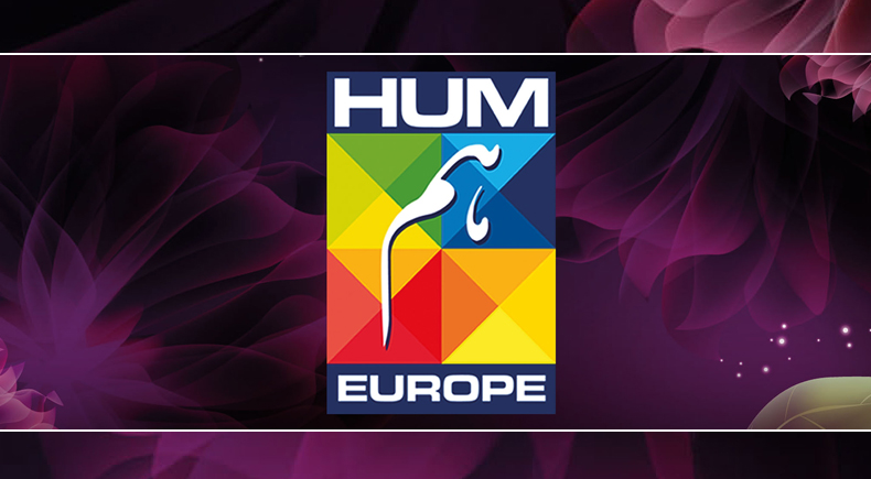 HUM Network Launches HUM Europe in the United Kingdom