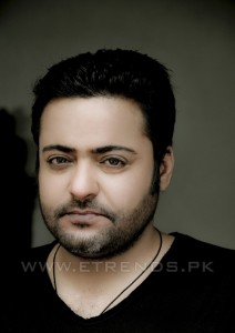 Adnan Pardesy Designer