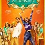 Khoobsurat - Poster 02