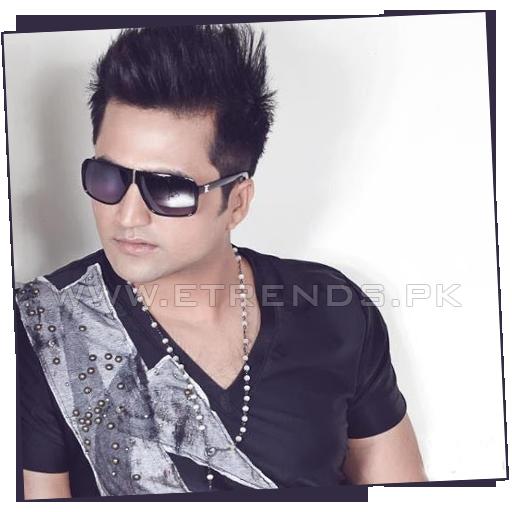 Falak Shabir Teri Kassam Unplugged Video Download