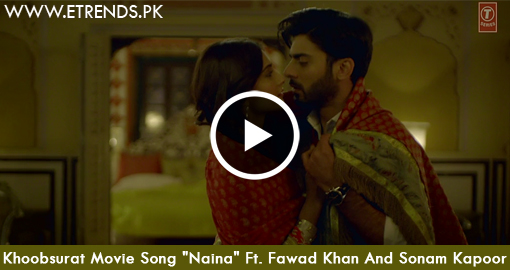 Khoobsurat Movie Song