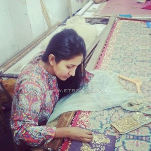 Zara Shahjahan - A Folk Tale 5