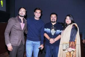 Fahad Mustafa, Humayun, Ahmed Ali Butt and Sharmeen Obaid-Chinoy_1024x683
