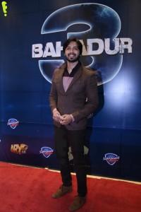 Fahad Mustafa_1024x683