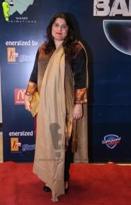 Sharmeen Obaid Chinoy, CEO of Waadi Animations and Creative Director of '3 Bahadur' (1)_491x768