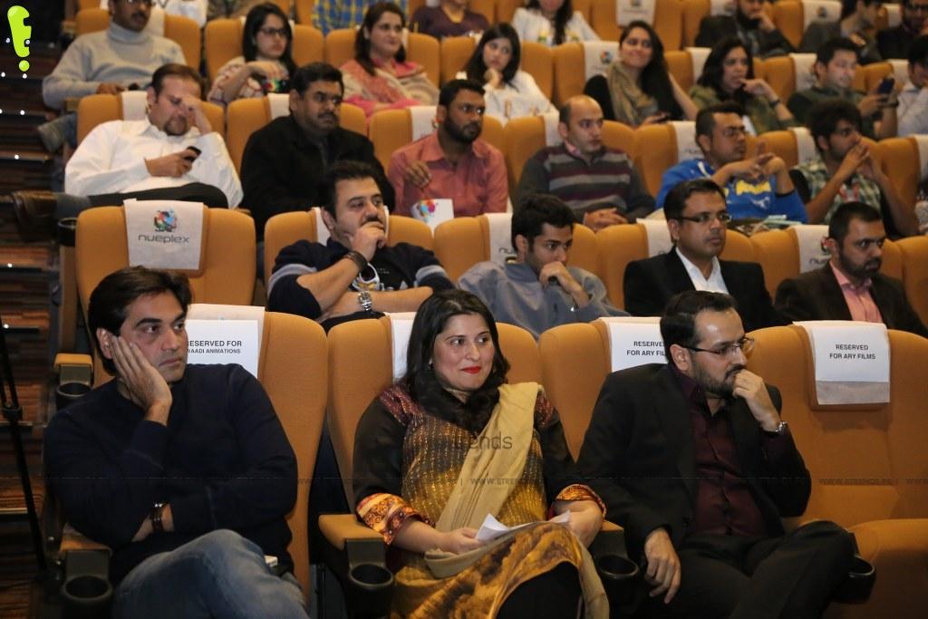 The First Look - 3 Bahadur_1024x683