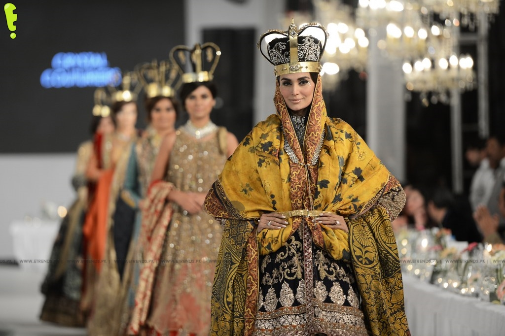 HSY (9)