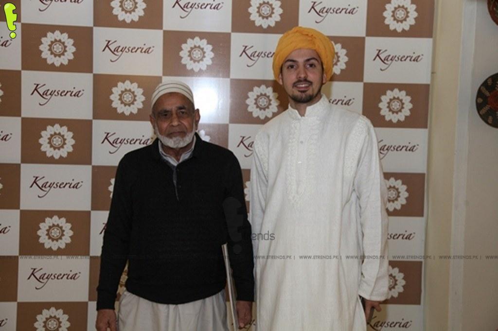 Ustaad Saif-ur-Rehman and Waleed Zaman_1024x681