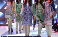 Beech Tree opens doors to its new retail store at Dolmen Mall Clifton, Karachi