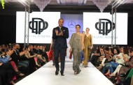 Mercedes-Benz Pakistan Fashion Week Doha 2015 (Pictures & Overview)