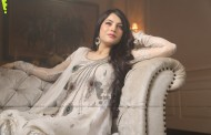 Neelum Muneer on Edge