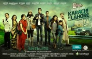 OST Karachi Se Lahore by Sur Darvesh (Download MP3/Watch Video)