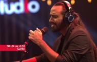 Kaavish - Neun La Leya (Coke Studio Season 8 Episode 3 – Mp3/Video/Lyrics)