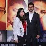 Mr & Mrs Faizan Mubarak_1024x683