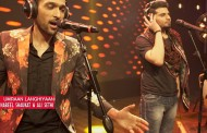 Nabeel Shaukat and Ali Sethi - Umraan Langhiyaan (Coke Studio Season 8 Episode 3 – Mp3/Video/Lyrics)