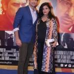 Sami Khan & Nighat Aziz_512x768