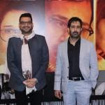 Sarmad Khoosat & Babar Javed_1024x683