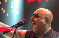Ali Azmat - Rangeela (Coke Studio Season 8 Episode 5 – Mp3/Video/Lyrics)
