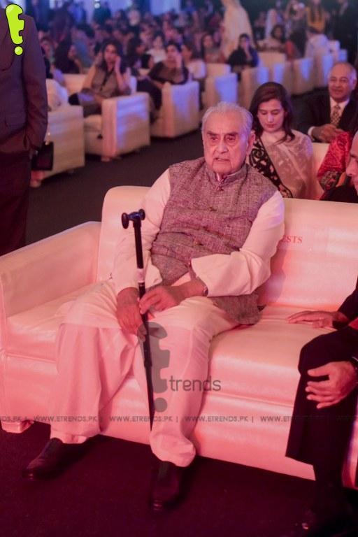 Pakistan ex ambassador to usa sherry rehman - 5 8