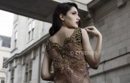 Saira Rizwan Formals & Evening Wear Collection 2015