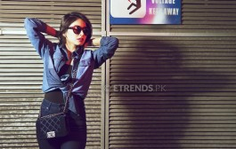 Pepe Jeans Introduces New Happy Hour Patch Work Collection