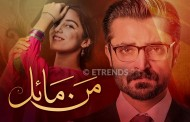 Mann Mayal Drama Serial On Hum Tv – Synopsis and Pictures