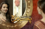 Pakeeza Drama Serial On Hum Tv – Synopsis and Pictures