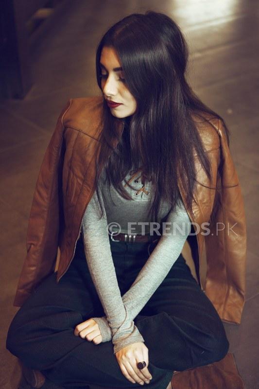 Zara Peerzada (4)_533x800