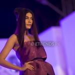 3 Amna Babar (7)_1198x800