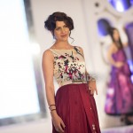 4 Cybil Chaudhry (5)_1198x800