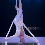 A spectacular Aerial performance by Vlada (1)_534x800
