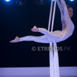 A spectacular Aerial performance by Vlada (3)_534x800