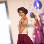 Cybil Chaudhry (4)_1198x800