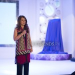 Fariyha Subhani (1)_1198x800