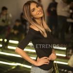 Fouzia Aman (1)_534x800