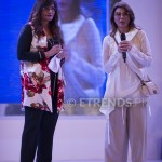 Frieha Altaf and Nabila_534x800