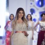 Hira Ijaz (3)_534x800