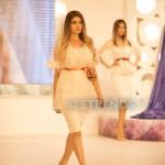 Hira Ijaz (6)_534x800