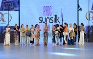 MAHGUL collection at PFDC Sunsilk Fashion Week 2016