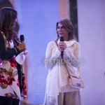 Nabila in conversation with Frieha Altaf_1198x800