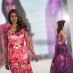 Nooray Bhatti (1)_1198x800