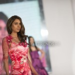 Nooray Bhatti (3)_1198x800