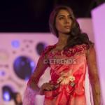 Nooray Bhatti (6)_1198x800