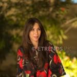 Sana Hashwani (1)_534x800