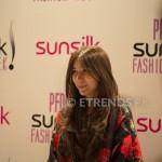 Sana Hashwani (2)_534x800