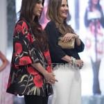 Sana Hashwani and Safinaz Muneer (2)_534x800