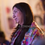 Shazia Syed Chairman Unilever_1198x800