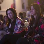 Shazia Syed and Sana Hashwani_1198x800