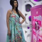Sunita Marshal (1)_534x800